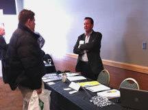 2011_OU Job Fair-JC